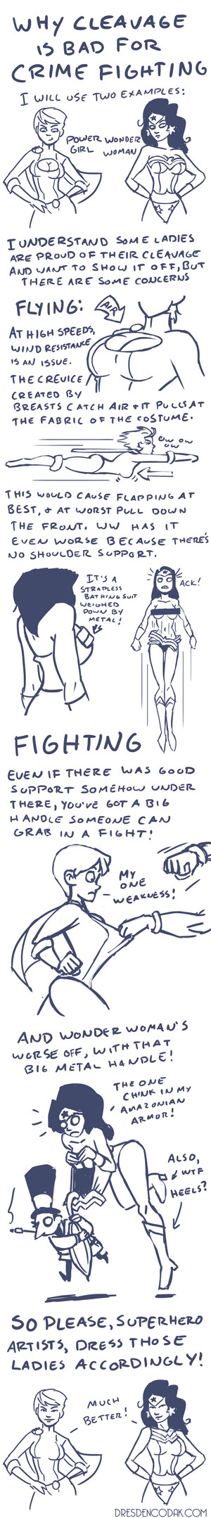 why fighting is bad A fight is a confrontation in which two or more people compete for dominance and respect bad question other cookies make wikihow better.