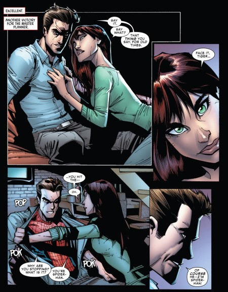 Amazing_Spider-Man-700-Doc-Ock-Mary-Jane