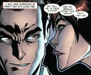 Doc_Ock_Mary_Jane_Amazing_Spider-Man_700