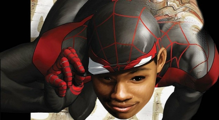 Ultimate_Comics_Spider-Man_6_Miles_Morales
